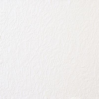 Paintable Solutions III Paint Splatter Vinyl Peelable Roll Wallpaper (Covers 56 sq. ft.)