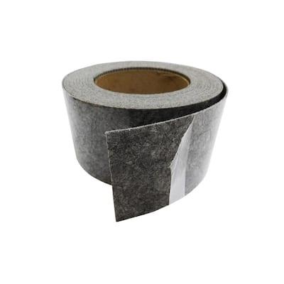 2.5 in. x 25 ft. No-Slip Rug Tape Roll