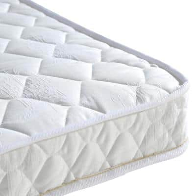 Classic Innersrping 4.5 in. Sofa Bed Mattress, Multiple Sizes