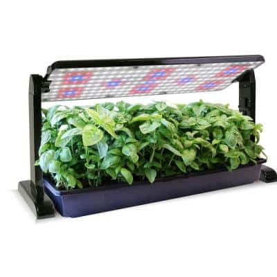 45-Watt Grow Light Panel