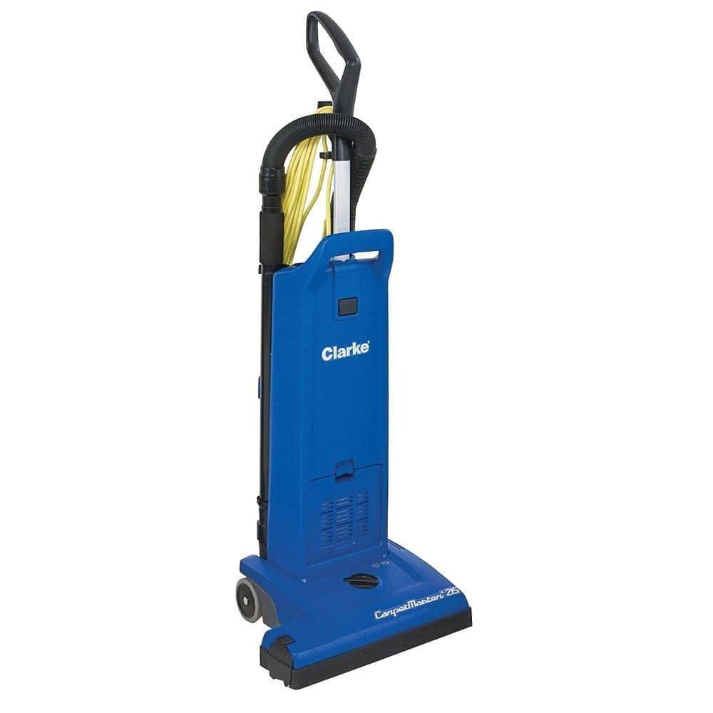 Clarke Carpetmaster Vacuum Filter by Green Klean