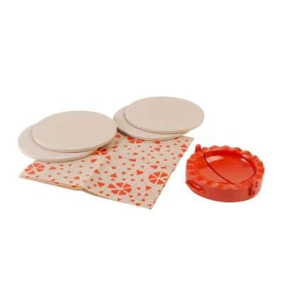 Calzone Gift Set