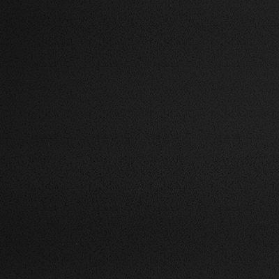 Easy Elegance Textured Black 2 ft. x 2 ft. PVC Square Edge Lay-in Ceiling Tile ( 40 sq. ft. /case)