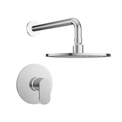 https www homedepot com b bath bathroom faucets shower faucets jacuzzi n 5yc1vzcd02zpvy