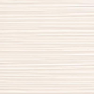 Silk Origins Clay Contour 12 in. x 36 in. Glazed Ceramic Wall Tile (15 sq. ft. / case)
