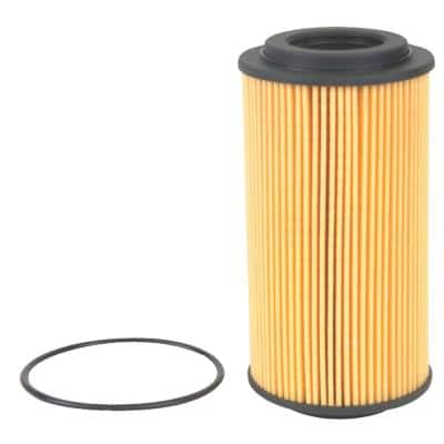 Oil Filter Replacement Element
