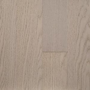 Optiwood Ivory Lace 0 28 In Thick X 5 In Width X Varying Length Waterproof Engineered Hardwood Flooring 16 68 Sq Ft Case 711003 The Home Depot
