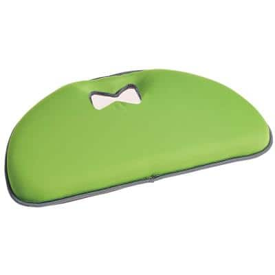 Light Green Premium Kneeler