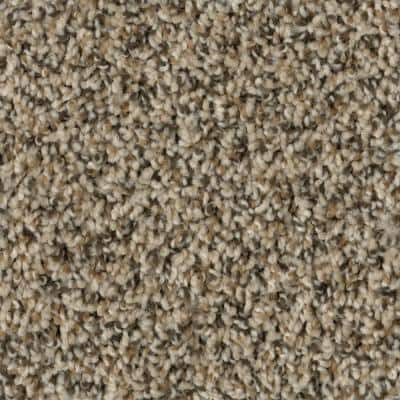Fireworks II - Color Explosion 12 ft. Texture Multi-Colored Carpet (1080 sq. ft. / Roll)