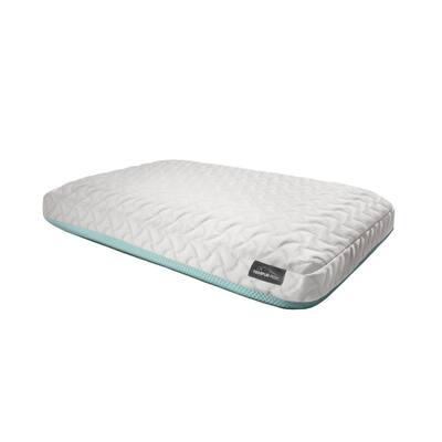 Tempur-Adapt Cloud and Cooling Standard Memory Foam Pillow