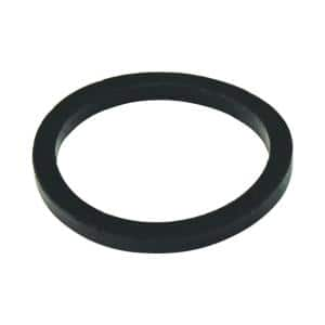 1-1/4 in. Rubber Slip-Joint Washer for Tubular Drainage