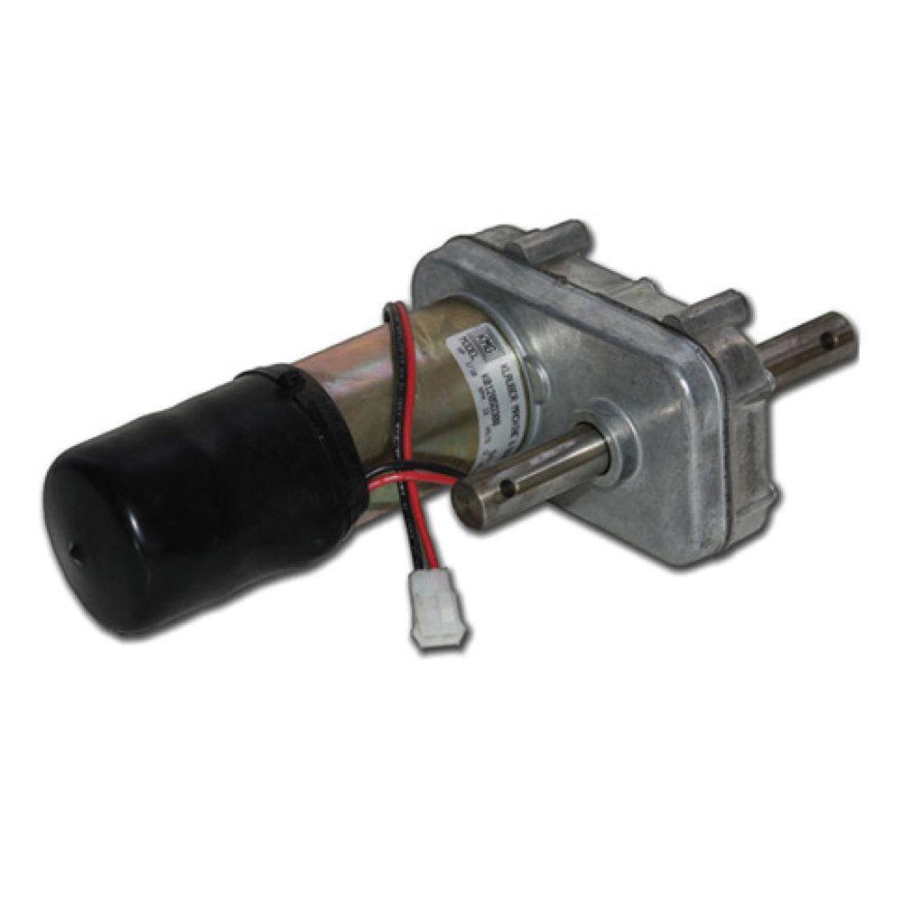 Klauber Motor D-300 - 2 Wire