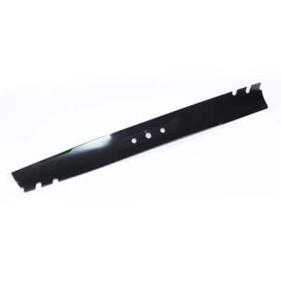 21 in. Replacement Blade for Super Recycler Mowers (1999 and Newer)