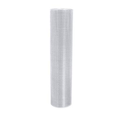 1/2 in. x 4 ft. x 25 ft. 19-Gauge Hardware Cloth