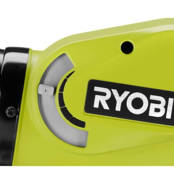 Japan Brand 18V Cordless Caulking Gun Ryobi One Skin Only