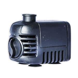 140 GPH Fountain Pump