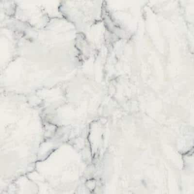 3 in. x 3 in. Quartz Countertop Sample in Rococo