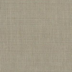 Brown Linen Texture Brown Wallpaper Sample