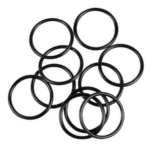 #30 O-Ring (10-Pack)