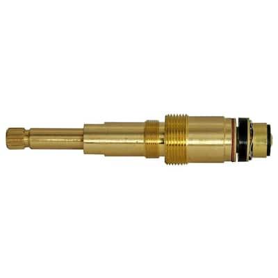 9C-23H/C Stem for American Standard Faucets
