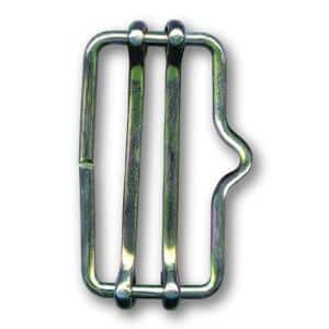 1 in. Poly Tape Splicer