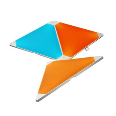Light Panels Expansion Pack