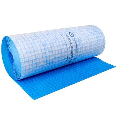 Prodeso 3.3 ft. x 49.2 ft. Membrane Roll