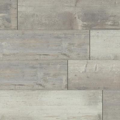 Arch Brooks Maple 7 in. x 42 in. Rigid Core Luxury Vinyl Plank Flooring (20.8 sq. ft. / case)