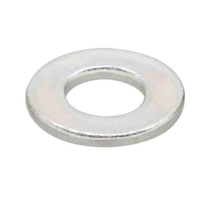 16 mm Zinc-Plated Metric Flat Washer