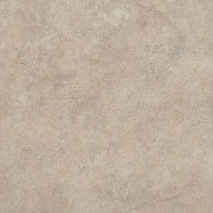 Toledo Beige 13 in. x 13 in. Ceramic Floor and Wall Tile (16.47 sq. ft. / case)