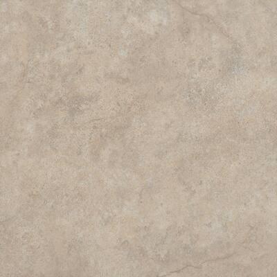 Toledo Beige 13 in. x 13 in. Ceramic Floor and Wall Tile (16.47 sq. ft. / case)