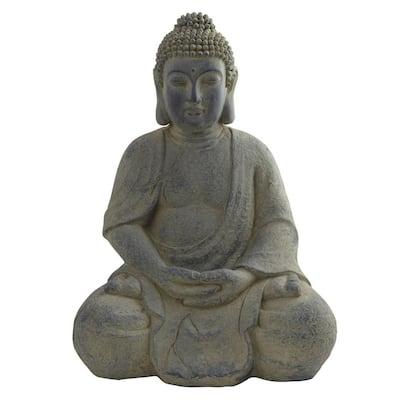 Indoor/Outdoor Buddha Statue