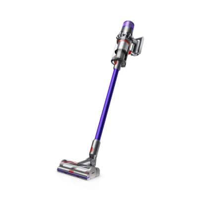 V11 Animal Cordless Stick Vacuum Cleaner