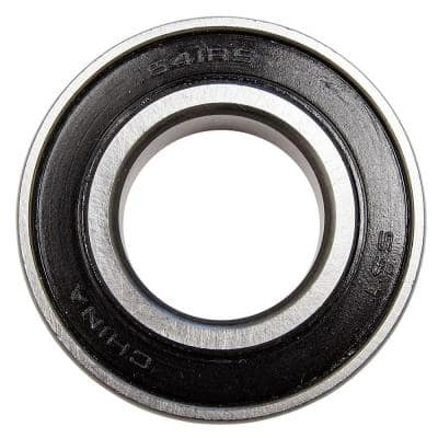 Replacement Blade Bearing for Rough-Cut Tow-Behind Mowers