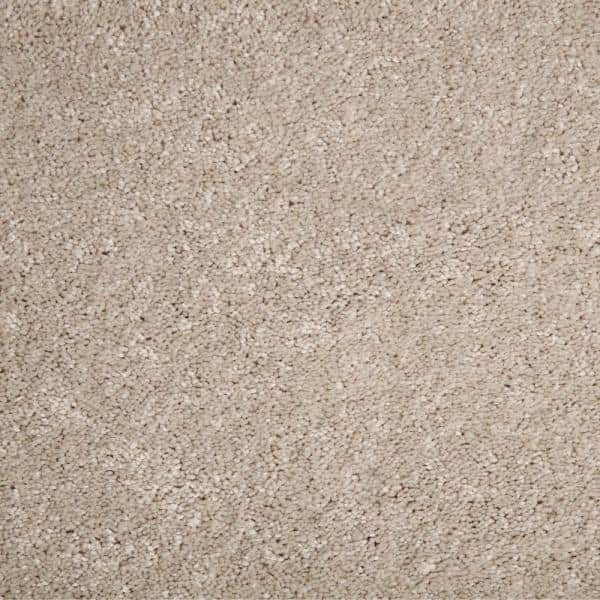 Home Decorators Collection Carpet Sample Gemini Ii Color Artisan Hue Texture 8 In X 8 In Mo 756465 The Home Depot