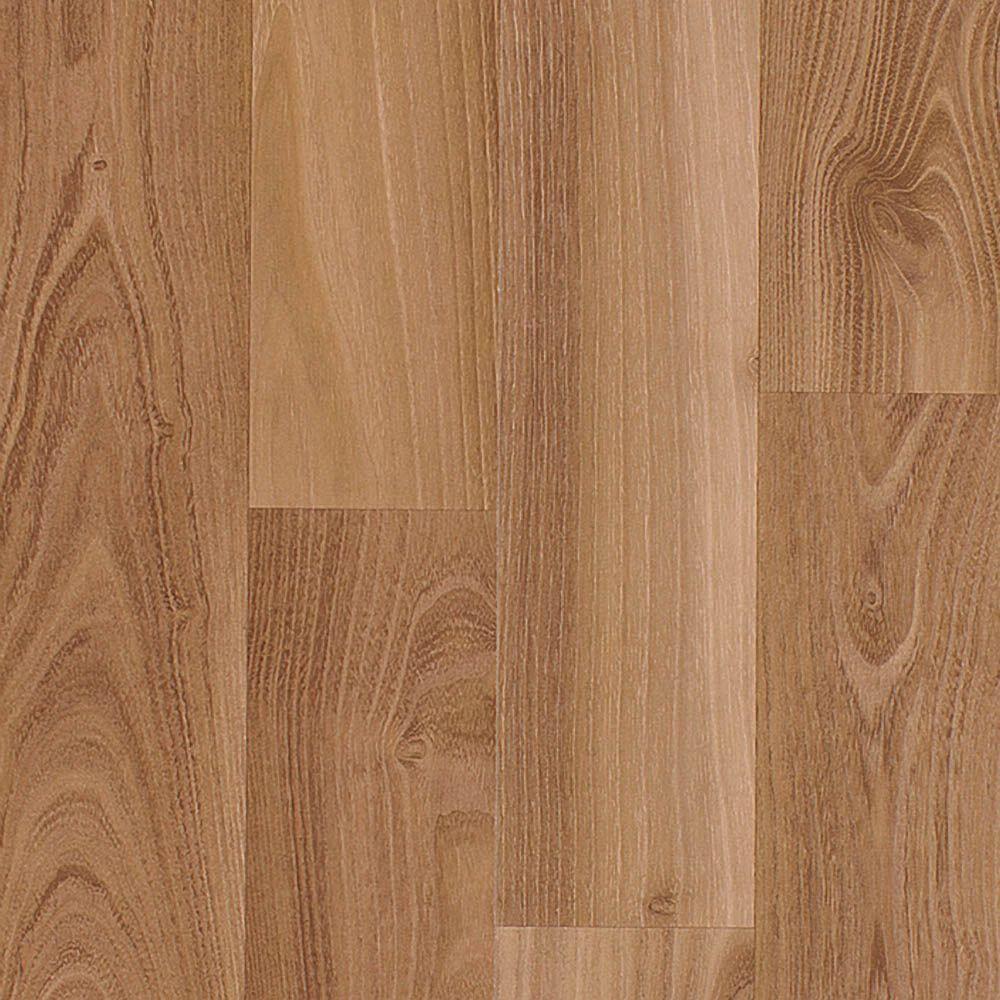 Hampton Bay Canberra Acacia 8 Mm Thick, Hampton Bay Laminate Wood Flooring