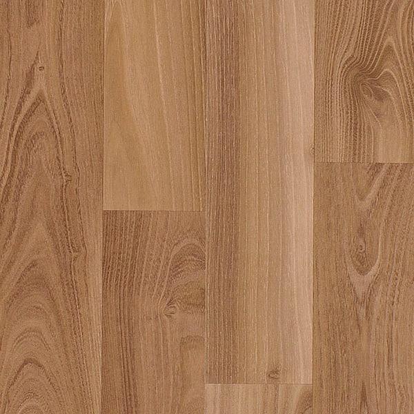 Length Laminate Flooring 22 09 Sq Ft, Hampton Bay Laminate Flooring