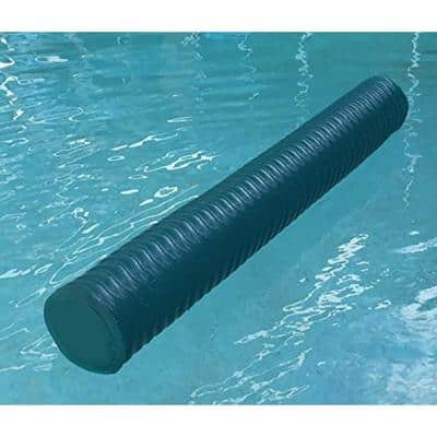 Pool Noodles Pool Floats Pool Supplies The Home Depot