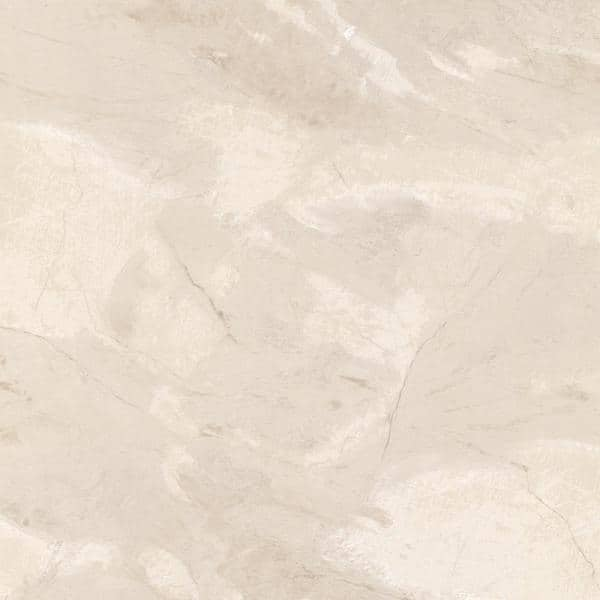 Norwall Carrara Marble Vinyl Roll Wallpaper Covers 56 Sq Ft Ntx25782 The Home Depot