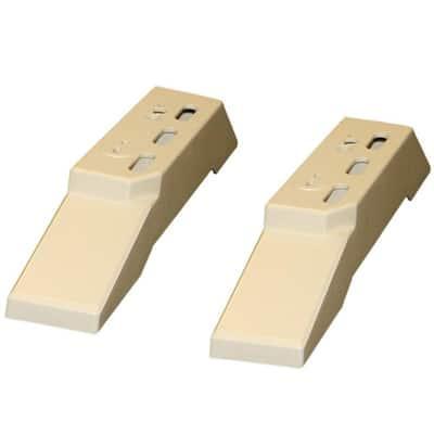 ProCom Base Feet for MA Series Wall Heaters