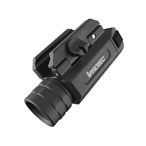 RM230 Gun Light
