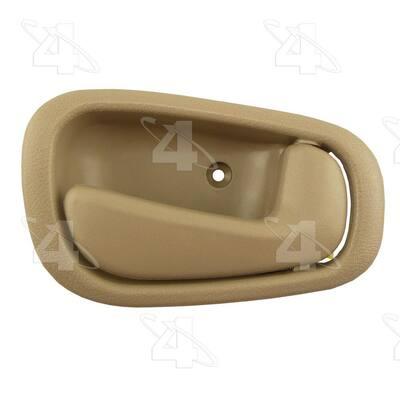 Interior Door Handle - Rear Right