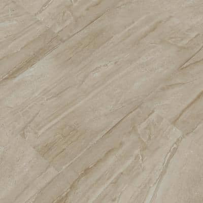 Sedona 12 in. x 24 in. Matte Ceramic Floor and Wall Tile (40 Cases/640 sq. ft./Pallet)