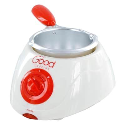 Good Cooking .25 qt. Chocolate Melting Pot