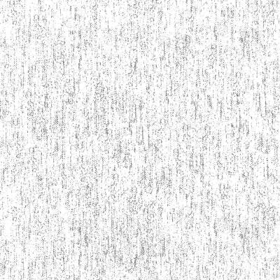 Gray Figures Texture Vinyl Non-Woven Strippable Roll Wallpaper (Covers 59.2 sq. ft.)