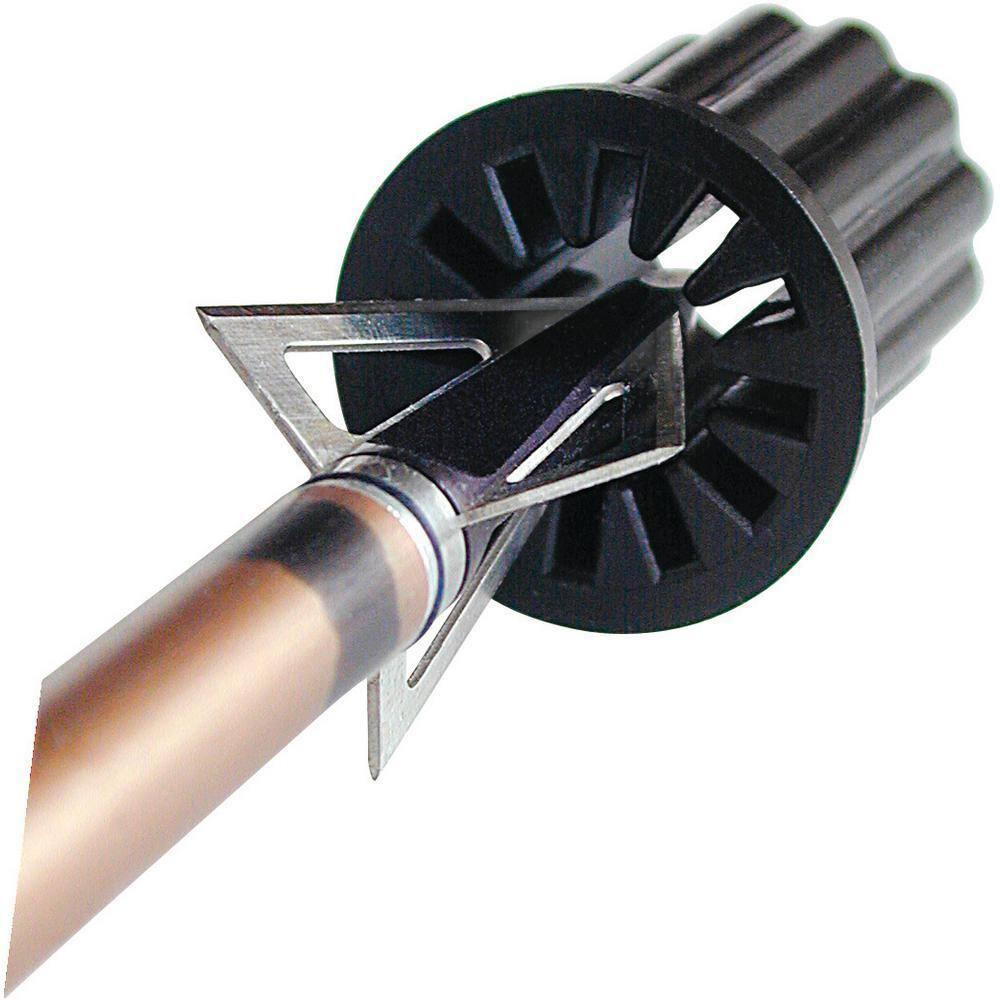 HME Broadhead Wrench