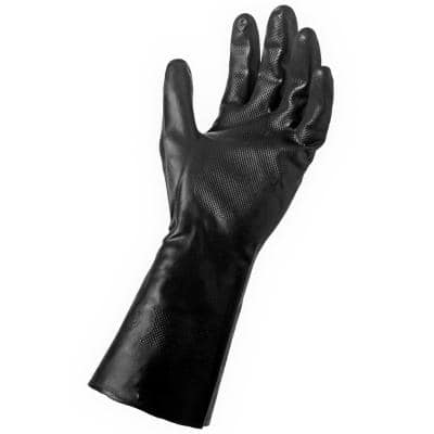 Pro Cleaning Long Cuff Neoprene L/XL – 3 Pair