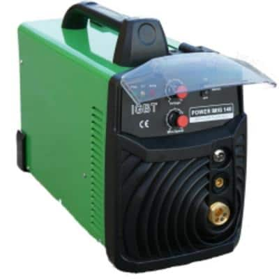 Poweri-MIG 200E MIG Welder