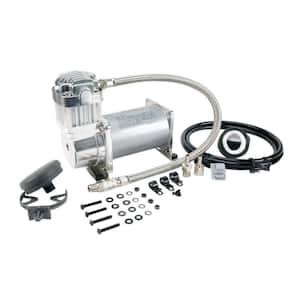 325C 12-Volt 150 psi Compressor