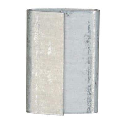 0.625 in. Steel Strapping Seals